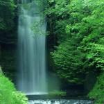 Ella Waterfalls